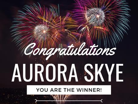 Aurora Skye