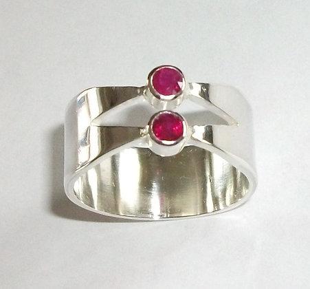 Ruby split