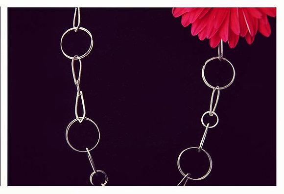 Gerbera Chain