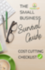 cost cutting checklist cover.png
