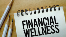 LEARN Money Where You EARN Money - The Need for Personal Financial Wellness in the Workplace
