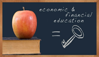The Case for Personal Financial Education in Schools: Conclusion
