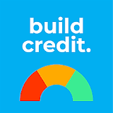 build credit.png