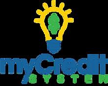 myCreditSystem250.png