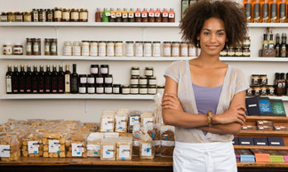 BUSINESS CREDIT 101: Establishing and Maintaining Your Business Credit