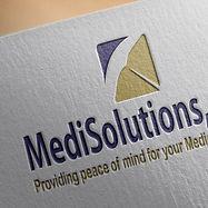 medisolutions.jpg