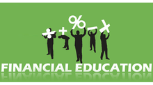 Learn Money Where You Earn Money - The Need for Financial Literacy in the Workplace