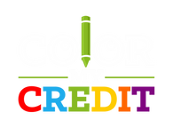 Color-My-Credit-Logo-White-Text-1.png