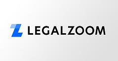legalzoom-20-og.png