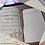 Thumbnail: Minding My Money Journal Bundle