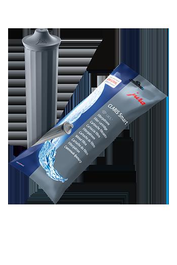 JURA CLARIS FILTER SMART (50 L) - 71793