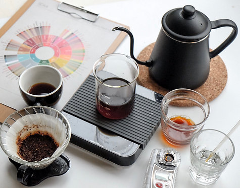 Subscribe your favorite Filter Brazil Coffee