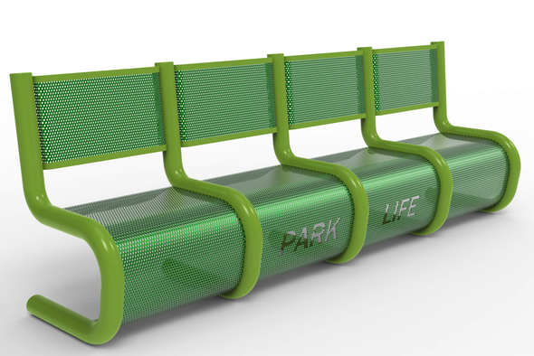 THIS BENCH GREEN.png