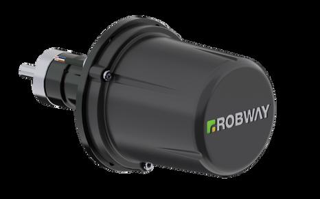 Encoder Robway.423.png