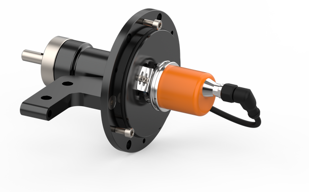 Encoder With Arm front ISO.389.png