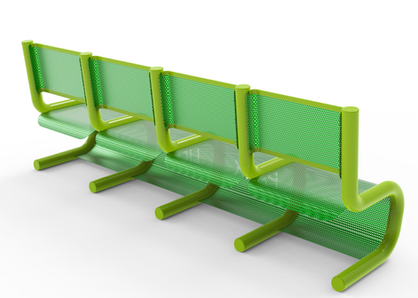 THIS BENCH GREEN BACK SHOT.png
