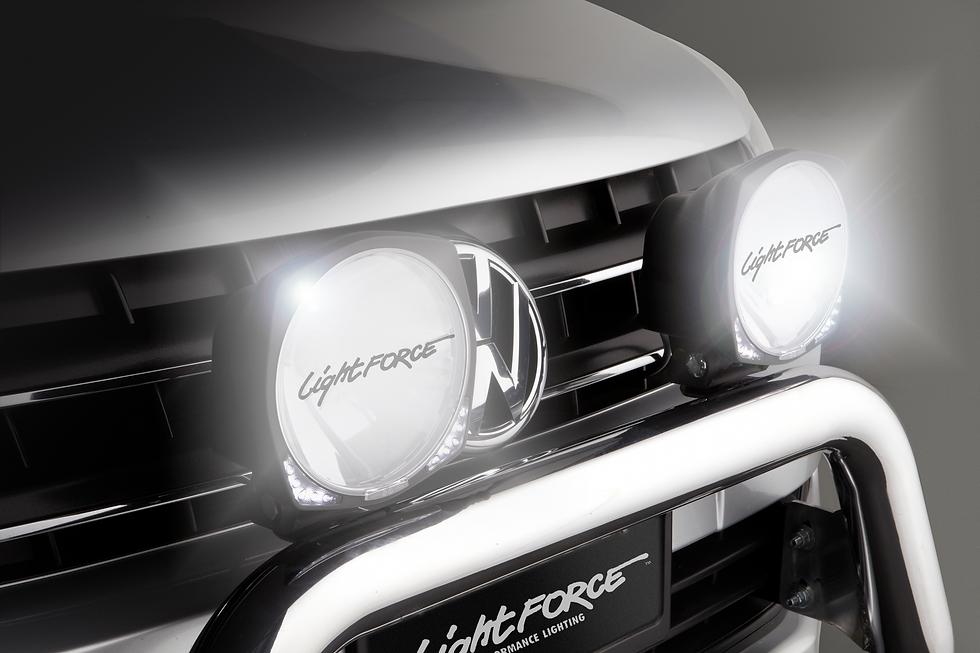 380804-Lightforce-Front_Angle.tif