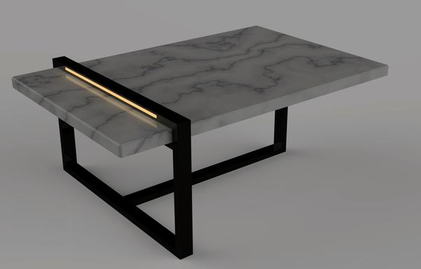 desk strip light.png