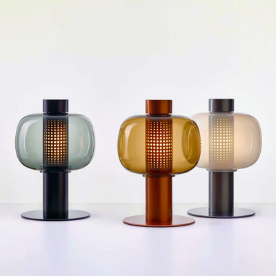 Bonbori-Table-Lamp.jpg