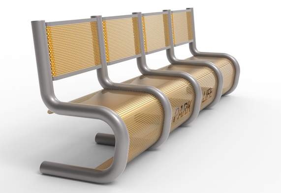 SILVER BENCH.png