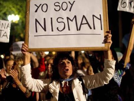Carta de Buenos Aires: AMPCON e Associações dos MP na América Latina elaboram carta
