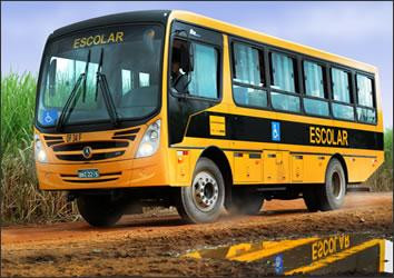 MPCE-PA propõe representação para apurar irregularidades no transporte escolar do município de Acará