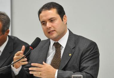 Governador de Alagoas defende autonomia do MPC-AL
