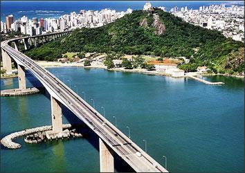 MPC-ES requisita informações sobre compra de livros milionária na Prefeitura de Vila Velha