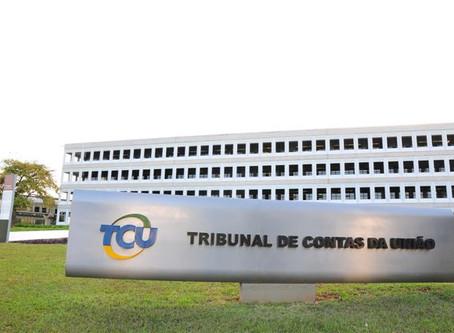É imperativo diminuir as indicações políticas para os Tribunais de Contas