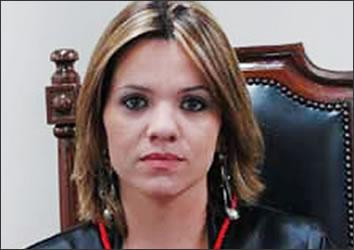 MPC-GO pede investigação contra empresas na Lava Jato contratadas pelo Estado de Goiás