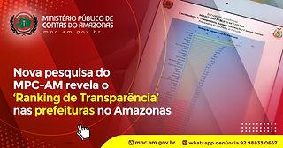 20210416-SITE-TransparenciaPrefeituras-1