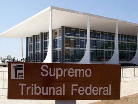 Procurador do MPC-PB vai ao STF para audiência sobre uso de depósitos judiciais