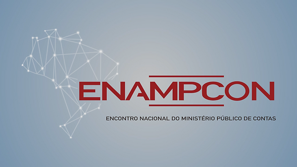 enampcon (1).png