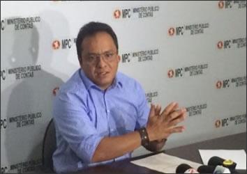 MPC-RR recomenda suspensão pagamentos para empresa contratada pela Secretaria de Justiça