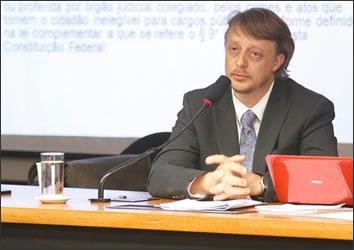 MPC e AMPCON promovem semináriosobre a Lei Anticorrupção na sede do TCU