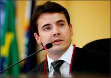 MPC-MT prepara representação por superfaturamento de 100 milhões no VLT do governo anterior