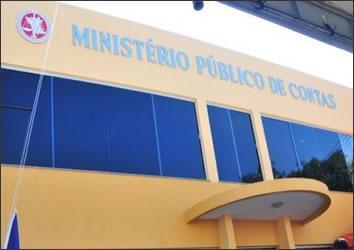 MPC-RR irá analisar nomeações de 19 parentes da governadora de Roraima