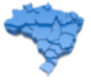 MAPA DO BRSIL - MPC PELO BRASIL - SITE.p