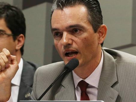 Pedaladas Fiscais: Ministério Público de Contas analisará falta de pagamento de 274 milhões