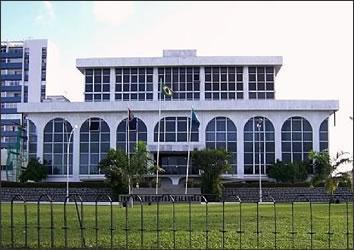 MPC-AL denuncia desaparecimento no TCE de processo contra ex-governador