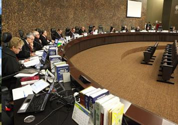 """Ação do MPC/AL que contesta """"sessões secretas"""" no TCE vai ao Pleno do TJ"""