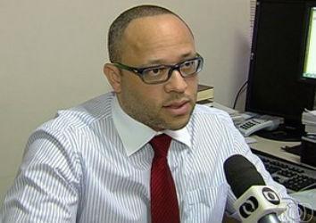 """MPC-GO vai investigar caso de padre suspeito de ser funcionário """"fantasma"""" da Assembléia"""