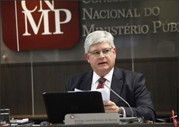 CNMP elabora nota técnica defendendo autonomia administrativa plena do Ministério Público de Contas