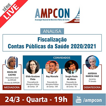 Captura de tela 2021-03-23 163930.png