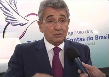 TCM-RJ defende emenda criando Ministério Público de Contas no órgão