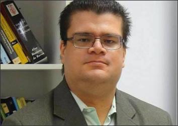 """Procurador diz que cortar abono de permanência é um """"grave erro"""""""
