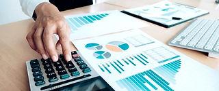 financas-economia-calculadora-graficos-h
