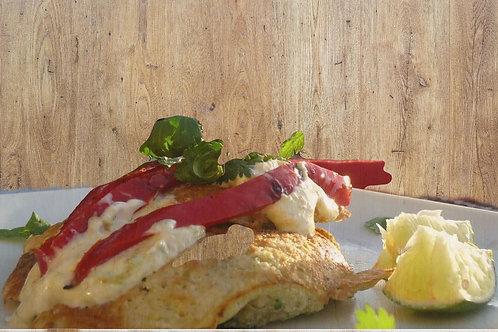 Island Fish Pancakes (2)