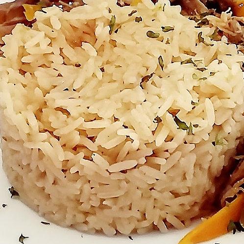 Island Jasmine Rice