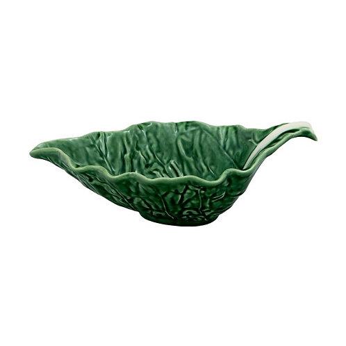 Gravy Boat Cabbage